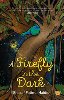 Download A Firefly in the Dark Book