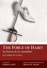 The Force of Habit   La Fuerza de la Costumbre PDF