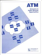 Atm Enterprise & Public Network Opportunities
