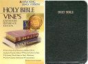 Holy Bible New King James Version PDF