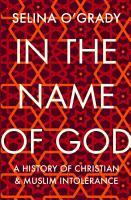 In the Name of God PDF