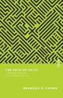 The Path of Faith PDF