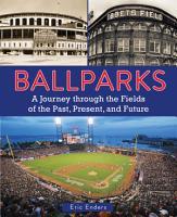 Ballparks PDF