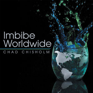 Imbibe Worldwide Book