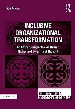 Inclusive Organizational Transformation PDF