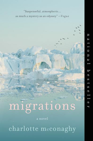 Download Migrations Book