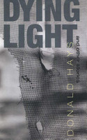 Dying Light and Other Stories PDF