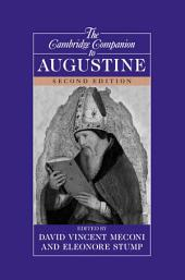 The Cambridge Companion to Augustine: Edition 2