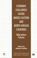 Economic Challenges facing Middle Eastern and North African Countries PDF