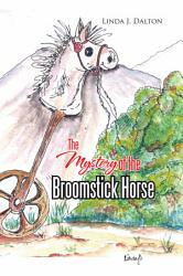 The Mystery of the Broomstick Horse PDF