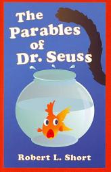 The Parables of Dr  Seuss PDF
