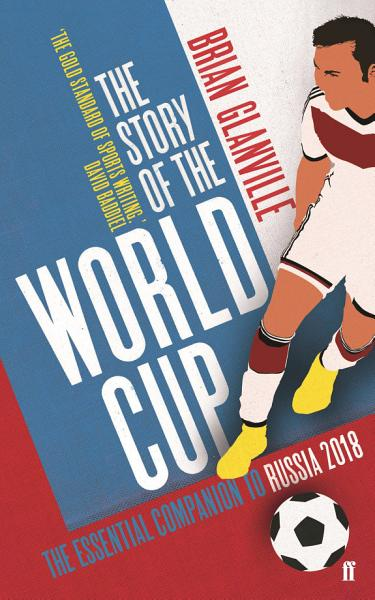 The Story Of The World Cup 2018