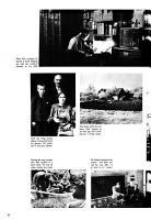 USSR  PDF