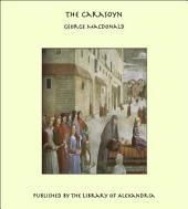 The Carasoyn
