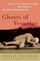 Ghosts of Vesuvius PDF