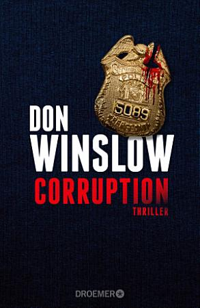 Corruption PDF