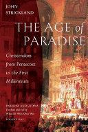 The Age of Paradise PDF