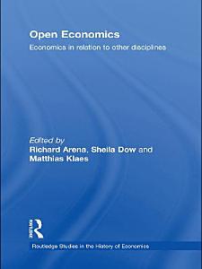 Open Economics PDF