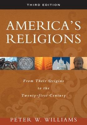 America s Religions PDF