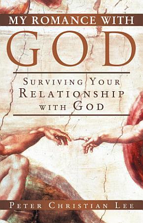My Romance with God PDF
