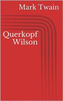 Querkopf Wilson PDF