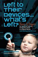 Left to Their Devices What s Left  PDF