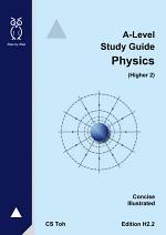 A-Level Study Guide Physics Ed H2.2