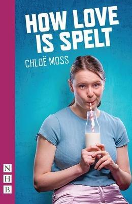 How Love is Spelt