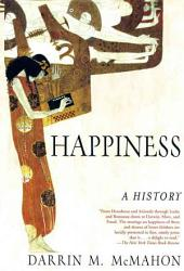 Happiness Book PDF