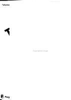 Journal of Enterprise Management PDF