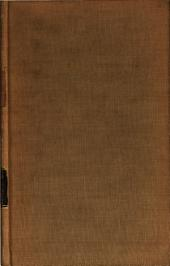 Connecticut Reports: Proceedings in the Supreme Court of the State of Connecticut, Volume 47