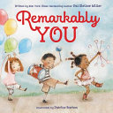 Download Remarkably You Book