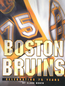 Boston Bruins PDF