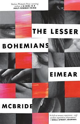 The Lesser Bohemians