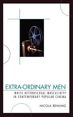 Extra Ordinary Men