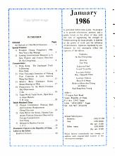 Asian Outlook PDF