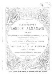 The Illustrated London Almanack Book PDF