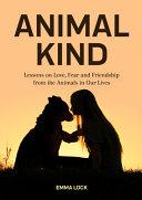 Animal Kind