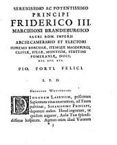 Diogenis Laertii De vitis, dogmatibus et apophthegmatibus clarorum philosophorum libri X: graece et latine
