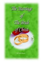 The Marriage of the Bride of Christ PDF