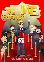 The Famous ME PDF
