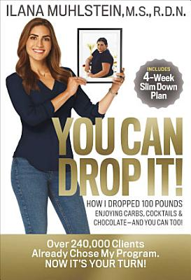 You Can Drop It