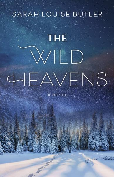 Download The Wild Heavens Book