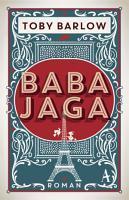 Baba Jaga PDF