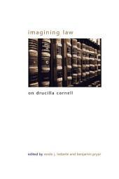 Imagining Law