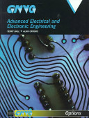 GNVQ Advanced Electrical and Electronic Engineering