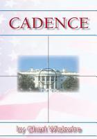 Cadence PDF