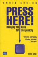 Press Here!
