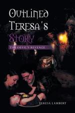 Outlined Teresa's Story - The Devil's Revenge