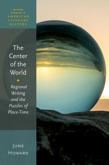 The Center of the World PDF